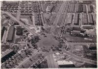 Roosevelt Boulevard, Oxford Circle Area