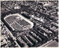 Allentown Fairgrounds