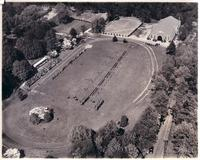 The Valley Forge Military Academy