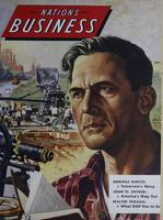 Nation's Business [May 1946]