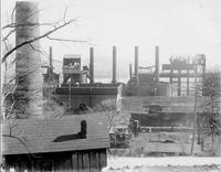 Southern States Coal works, Iron & Land Company (South Pittsburgh, Tenn.)