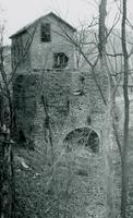 Ruins of Waterloo Forge, Andover Iron Works (Phillipsburg, N.J.)