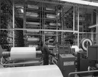DuPont Product Information photographs   Hagley Digital Archives