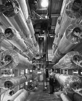 DuPont Product Information photographs | Hagley Digital Archives
