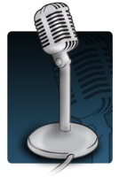 Interview with William T. Cloud, 1958 March 31 [audio](part 1)