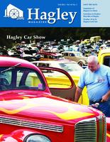 Hagley Magazine [Fall 2013]