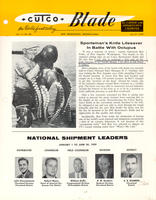 The Blade [July 27, 1959] excerpt
