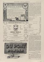 DuPont Powder for Shotguns and Rifles