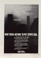 New Total - Action 'Ze Pel' Stops Soil