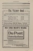 DuPont Smokeless : No One Man's Work