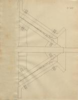 E. I. du Pont Drawings of Powder Mills and Machinery, No. 067, Mill Machinery