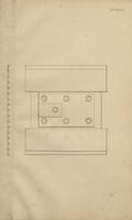 E. I. du Pont Drawings of Powder Mills and Machinery, No. 102, Eprouvettes