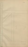 E. I. du Pont Drawings of Powder Mills and Machinery, No. 094, Mill Machinery