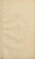E. I. du Pont Drawings of Powder Mills and Machinery, No. 115, Eprouvettes