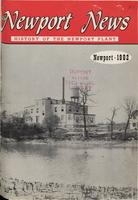 Newport News: History of the Newport Plant