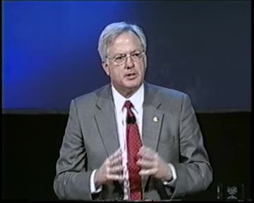 NADA Convention: General Session Day 1, January 30, 2004
