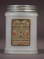 Dermol Massage Cream