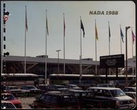 [National Automobile Dealers Convention and Equipment Exposition, 1988]