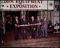 [American Truck Dealers Convention and Equipment Exposition, 1989]