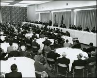 Economic Club of Detroit (September 1968)