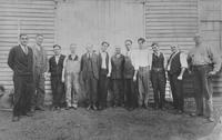 DuPont Co. employees