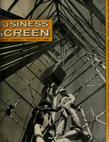 Business Screen Magazine, v. 17, no. 5 (August 1956)