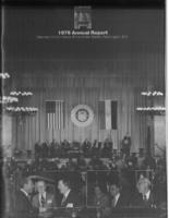 1979 Annual report : Chamber of Commerce of the United States, Washington, D.C.