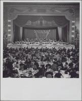 Congressional reception (1957)