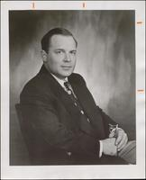 Board of Directors, P.H. Hanes, Jr. (undated)