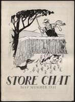 Store Chat (Vol. 24, No. 03)