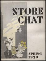 Store Chat (Vol. 23, No. 03)