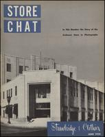 Store Chat (Vol. 32, No. 06)