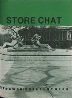 Store Chat (Vol. 65, No. 04)