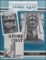 Store Chat (Vol. 77, No. 03)
