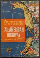 See the wonders of the Americas through the 'All-American highway' : the tour of the future!