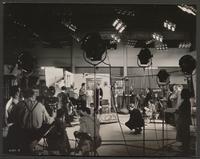 'Television Televised' film still