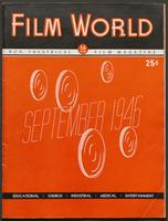 Film World, September 1946