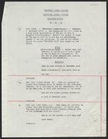 Hercules Land production script