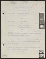 How to Sell the Westinghouse Water Heater production script