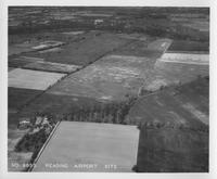 Reading Airport Site, Pennsylvania
