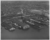 Port Richmond Terminals