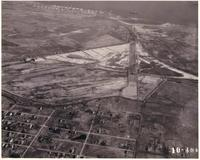 Philadelphia Municipal Airport