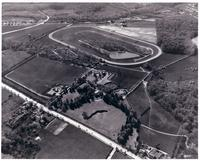 DuPont Race Track