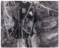 Pittsburgh-Allegheny County Airport (vertical)