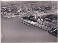 DuPont Company, Deepwater Power Station