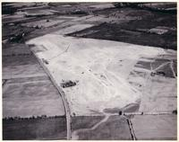 Reading Airport Works Progress Administration Project (WPA)