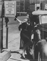 New York gasoline tax