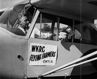 WKRC Flying Farmers, Cin'ti O