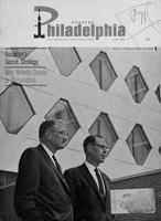 Greater Philadelphia newsletter, v. 55, no. 6