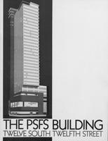 PSFS Building Twelve South Twelfth Street